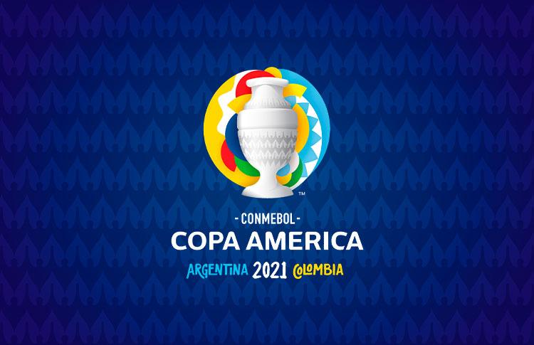 Copa América 2021: locais, datas e mais informações