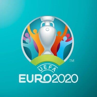 Eurocopa: Datas, grupos, sedes e onde assistir