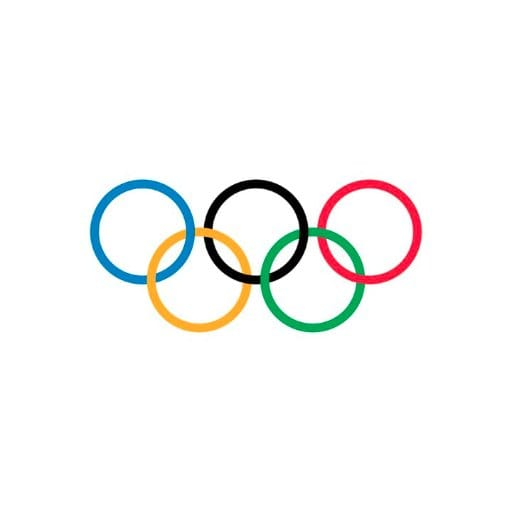 Futebol masculino nas Olimpíadas: Tabela, locais e datas