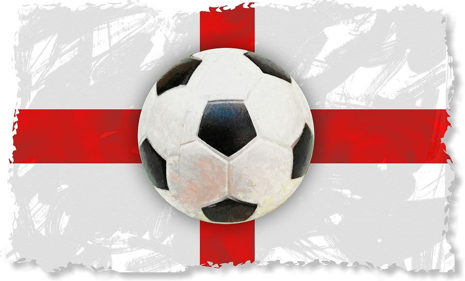Reta final: Veja quais times ingleses ainda estão na disputa por título nesta temporada